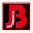 jawbreaker (@jawbreaker1999)