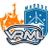 @Onward_VRML