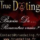 Besoir dating