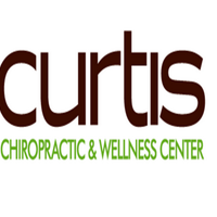 Curtis Chiropractic  | Social Profile
