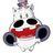 The profile image of keeesuke0327