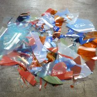 Adam Aaronson Glass | Social Profile