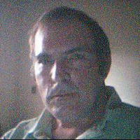 John W Hargis Sr