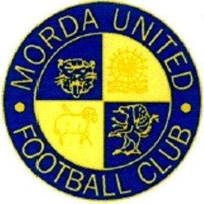 logo2_400x400.jpg