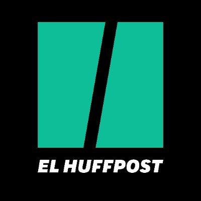 El HuffPost