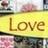 LoveQuiltsUK