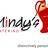 @Mindyscatering