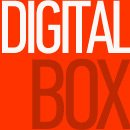 digitalbox | Social Profile