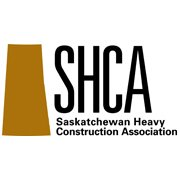 Image result for sask heavy construction