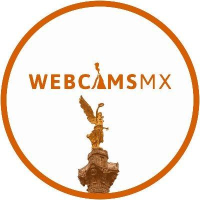 @webcamsdemexico