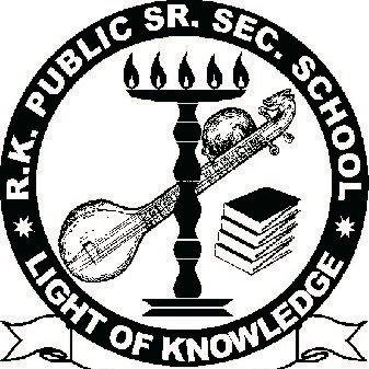 @RKPublicSchoolj Profile picture
