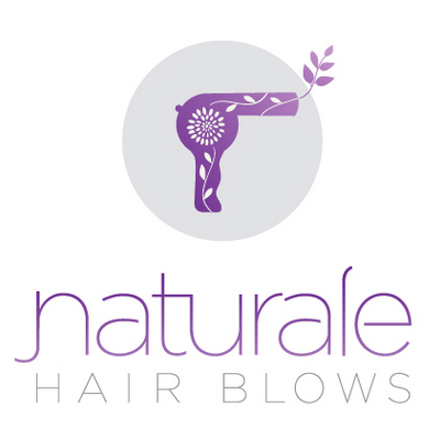 Naturale Beauty Bar