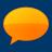 amarilloglobe's avatar'