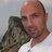 @AlbertKly Profile picture