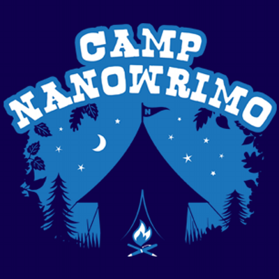 Camp NaNoWriMo (@CampNaNoWriMo) | Twitter
