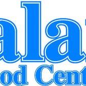 Galaxy Food Center At Galaxyfoodsclt Twitter