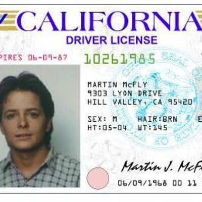 how to get driver license in new zealand in 2000