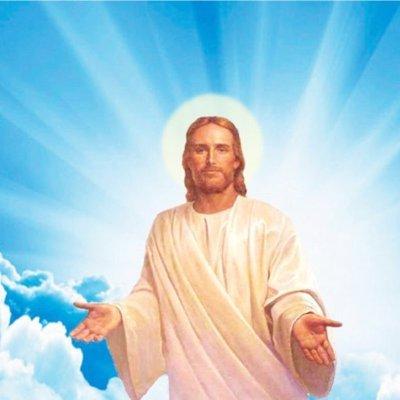 Praygram