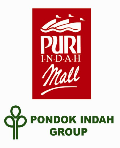 Pondok Indah Group Social Profile