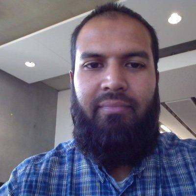 Shahan Choudhury