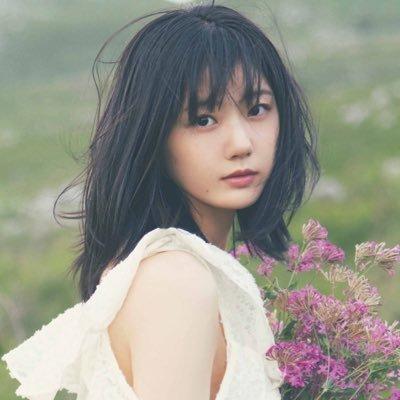 STU48 瀧野由美子1st写真集 君のことをまだよく知らない【公式】9月22日発売!