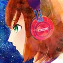 Cosmos_unison