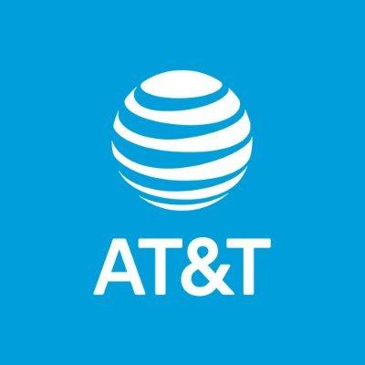 AT&T Profile