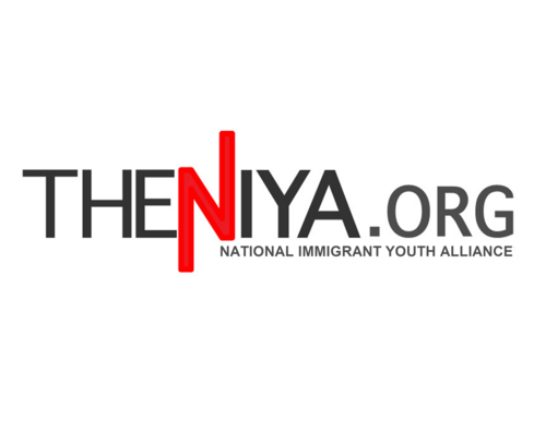 National Immigrant Youth Alliance (NIYA)