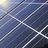 Solar panel watch UK