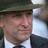 OliverSherwood profile