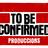 ToBeConfirmed Prod