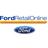 FordOnline