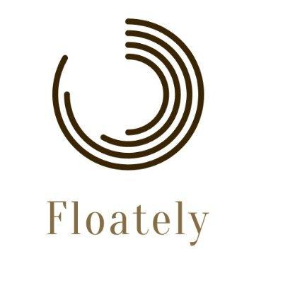Floately