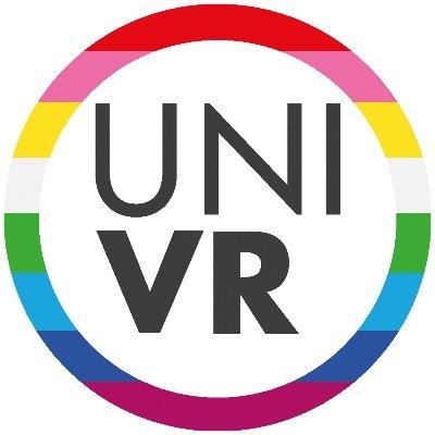 Università degli Studi di Verona - Profilo Ufficiale   Social media d'Ateneo https://t.co/1ujlaL1WbL