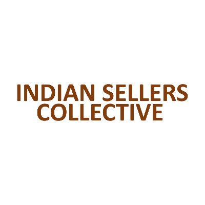 Indian Sellers Collective