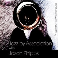 Jazz by Association  | Social Profile