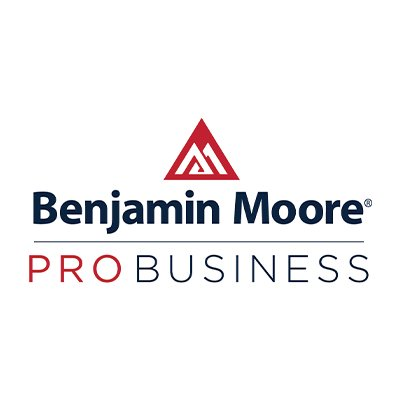 Follow our new Instagram account @BenjaminmoorePRO for painting tips, product information and discussion tailored to the professional contractor.