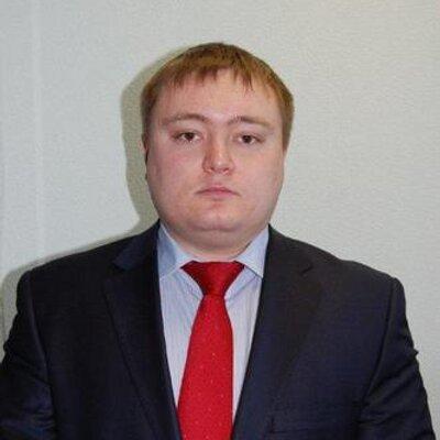Vladimir Berdnikov Vladimir Berdnikov berdnikovvova Twitter