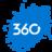Agência 360 Brasil