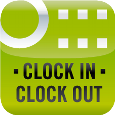 clock in clock out on twitter why keep calculating payroll from