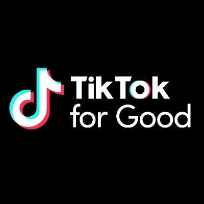 Use TikTok to do good. We want to inspire and encourage a new generation to have a positive impact on the planet and those around them.