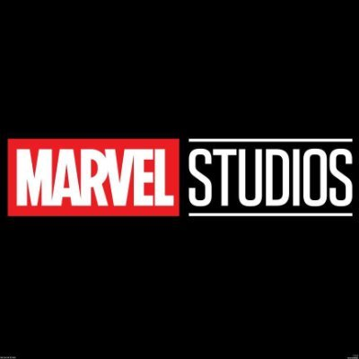 The official Twitter account for Marvel Studios. Experience Marvel Studios' Eternals only in theaters November 5. 💫 GET TICKETS NOW ↙️