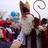 Sinterklaas Hengelo