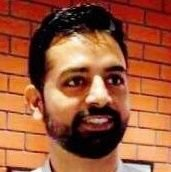 Avijeet Singh Dhaliwal Profile