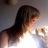 Kate twitter profile