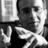 Rishad Tobaccowala (@rishad) Twitter profile photo