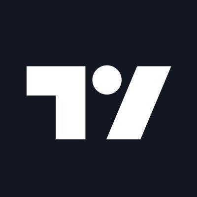icona btc tradingview