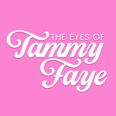 The Eyes of Tammy Faye (@eyesoftammyfaye )
