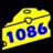 Blue Cheese 1086