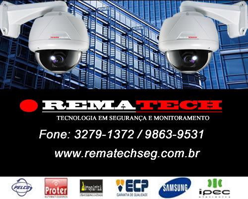 Rematech ( rematechseg)   Twitter 043632cb7a